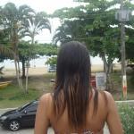 Foto de Hostel Sereia do Mar