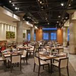 Clark Street Grill Restaurant