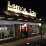 ภาพถ่ายของ The Lemon Tree