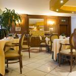 Cristallo Hotel Torino