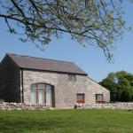 Peak District Holiday Cottage Foto