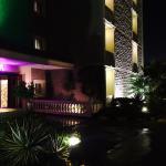 Photo de Boudl Gardenia Resort