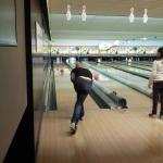 Bowling & Partycentrum Hilversum