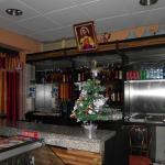 tom & ann ristorante indiano, via giulio claro,5, alessandria