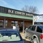 Ole Country Bakery