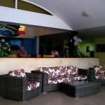 Photo of Gran Caribe Club Atlantico