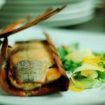 صورة فوتوغرافية لـ Restaurant Mora