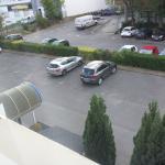 Inter Hotel Agora
