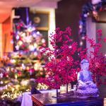 Dim Sum | Chinees Restaurant Walong Den Haag
