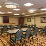 Photo de Hampton Inn Elkton