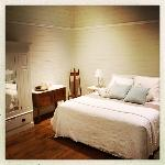 Photo of Brooklyn Farm Bed and Breakfast