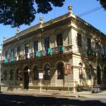 Palacete Conde do Pinhal