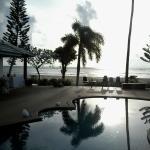 Resort em Koh Samui - Tailândia - nov/14