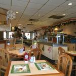 Photo of New Heritage Diner