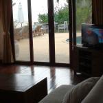 Photo of Samui Beach Village Resort