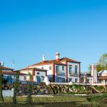 Fotografia de Hotel Rural Monte da Provença