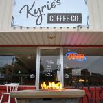 Kyrie's Coffee Co.