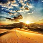 Marrakech Desert Tour, Marrakech Sahara Trips