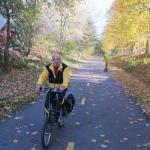 Minuteman Commuter Bikeway