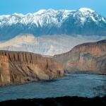 Karnali Excursions - Day Tours