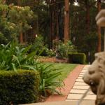 Amytis Gardens Retreat & Spa