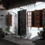 Cafe Cebuano