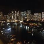 Photo de Ovolo Aberdeen Harbour