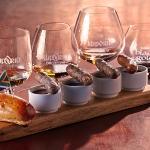 Brandy and Boerewors Tasting