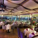 Roof Restaurant