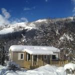 Location en Savoie Mont Blanc
