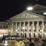 Théâtre de Munich
