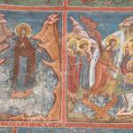 fresco Moldovita