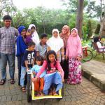 Photo of Rumah Air Bogor