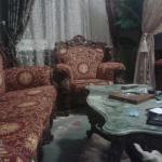 Foto de Hotel Anna