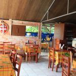 authentique restaurant creole