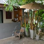 Photo of Sairee Sairee Guesthouse