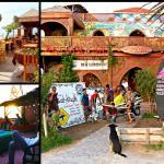 SurfVilla&Restaurant 2