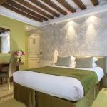 Photo of Hotel Le Clos Medicis