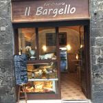 Photo of Il Bargello