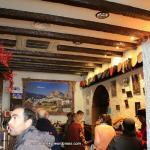 Restaurante EL Pregonero
