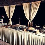 Photo of Villa Caribe