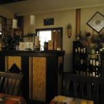 Lena's Restaurant