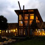 Photo of Cantarias Lodge & Spa
