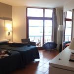 Photo of Hotel Tres Torres