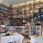 Foto de Bar do Gil - Frutos do Mar