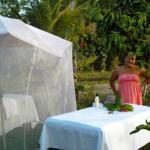 Full body massage-professional-friendly service