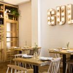 Meatpacking Bistro