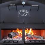 Photo de The Kiwi Outdoor Oven Company
