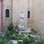 Photo de Ecce Homo Convent