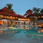 Holiday Inn Resort(R) Baruna Bali
